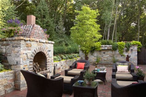 creating an outdoor living space home design tips creating an outdoor living space