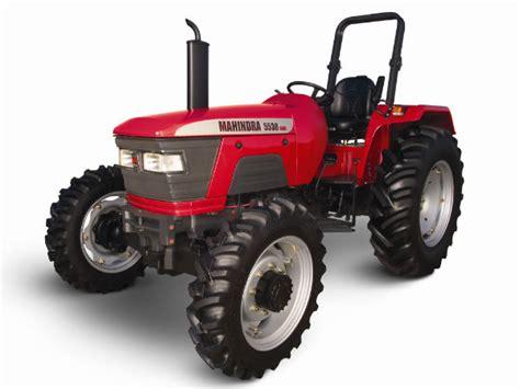 mahindra tractor price list up mahindra tractors mahindra tractor reviews and