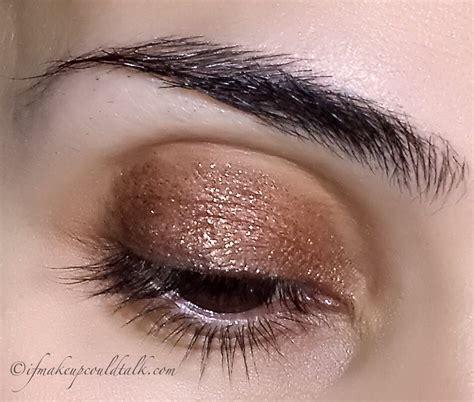 Eyeshadow Bronze brown bronze eyeshadow images