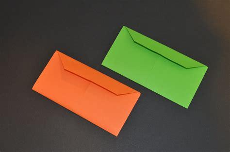 como hacer origami de un avion origami como hacer un avion de papel aviones de papel