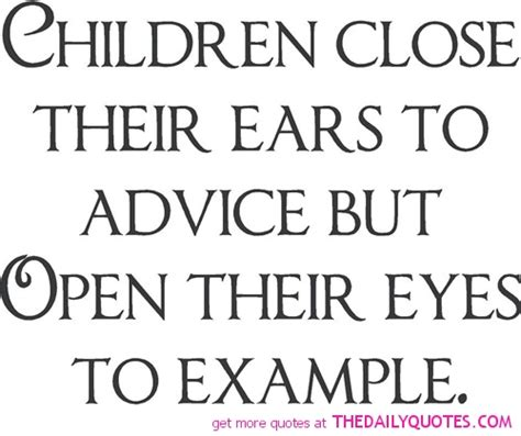 parenting children learn how to be a loving and effective parent books children quotes image quotes at relatably