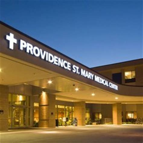 providence st mary medical center greens up with first father reportedly suspect in baby s death my columbia basin