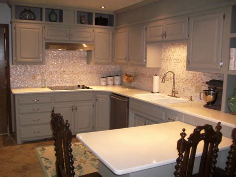 houzz kitchen backsplash ideas backsplash tile ideas