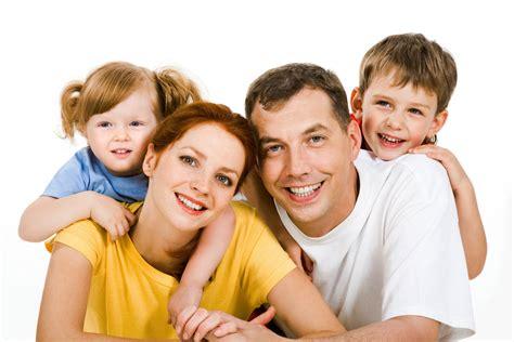 imagenes de la familia nuclear simple 10 tipos de familias 191 las conoces todas iorigen