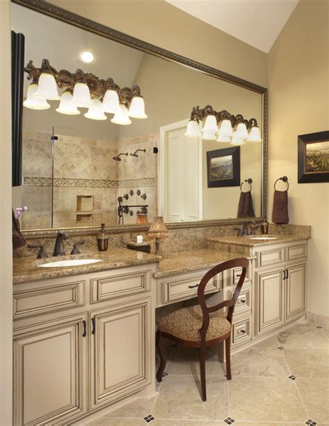 Tx Bathroom Remodeling by Southlake Tx Bathroom Remodeling Traditional Bathroom