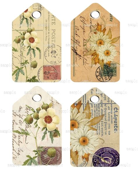 printable hanger tags 4284 best images about 01 tags cards printable label