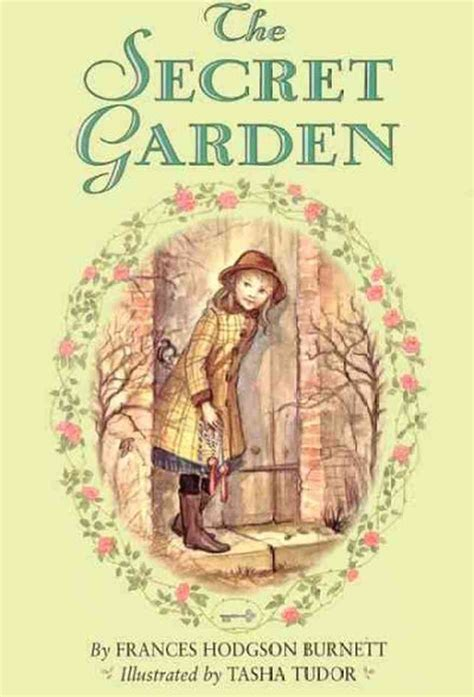 the ã s secret green series books original book cover the secret garden frances hodgson
