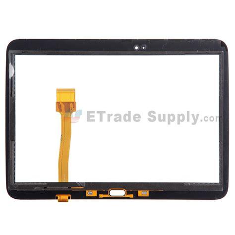 Samsung Galaxy Tab 3 10 1 Gt P5200 samsung galaxy tab 3 10 1 gt p5200 digitizer touch screen
