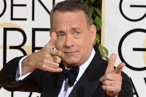 tom hanks da vinci code threequel inferno sets start date with tom hanks and howard
