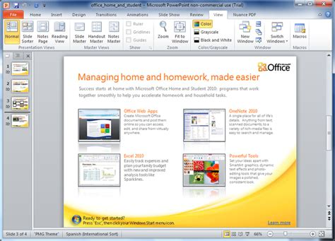 microsoft office 2010 download microsoft office access 2010 free download full version