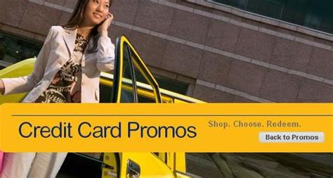 Bdo Gift Card - bdo shop choose redeem promo philippine contests and promos