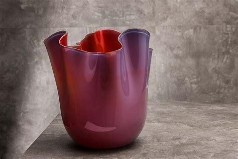 vasi di venini vasi venini eccellenza artistica e passione italiana