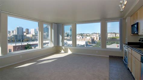 the living room san diego ca market san diego ca apartment finder