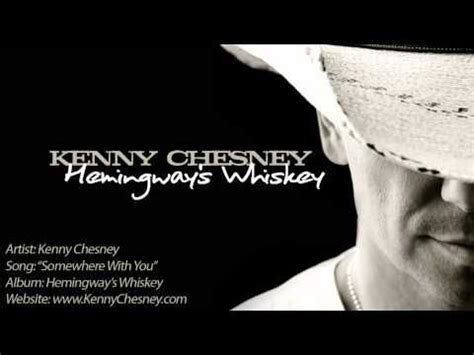 heart tattoo lyrics enda kenny kenny chesney somewhere with you she s gone country