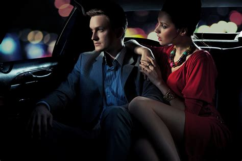 mensajes subliminales rich couple girl bokeh boy car mood love style fashion