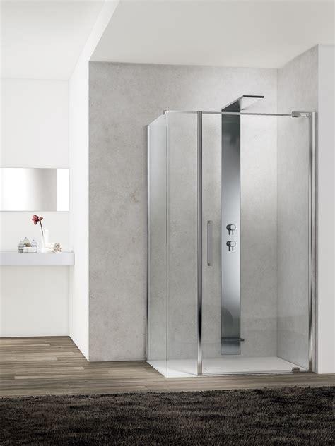 vetri box doccia come scegliere il box doccia ideale ideagroup