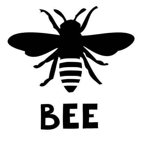 honeybee collage moomah the magazine