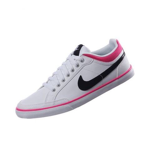 imagenes nike mujeres 17 best ideas about tenis nike para mujer on pinterest