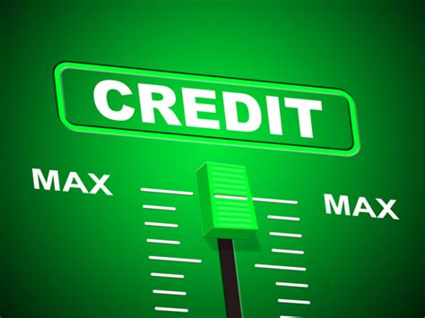 What Is Credit Ceiling by What Happens If You Go Your Credit Limit