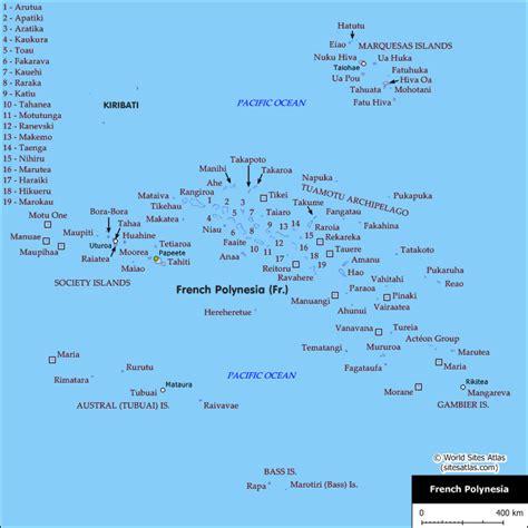 polynesia world map polynesia map travelquaz
