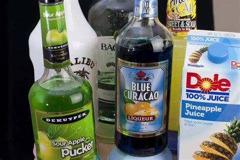 weed drinks liquid marijuana cocktail fresh food recipes