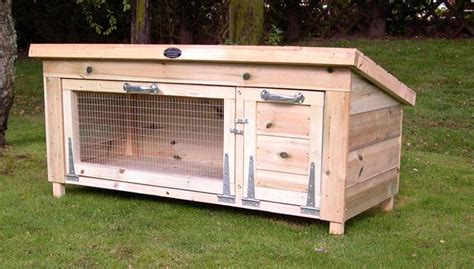Ferret Hutch Plans 35 best images about rabbit on rabbit rabbit cages and white