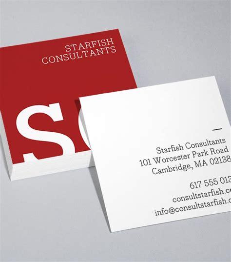 moo business cards canada invitations ideas
