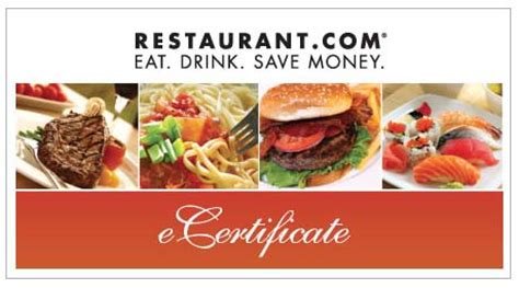 What Restaurants Can You Use Restaurant Com Gift Card - 80 discount on disney world restaurant gift certificates limited time the