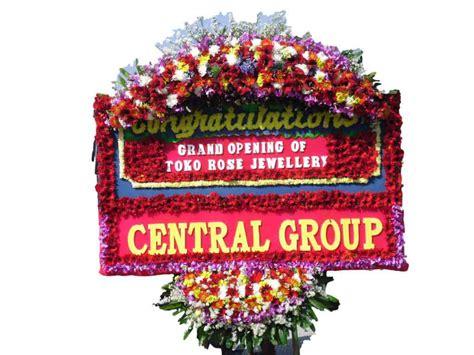 Jual Karangan Bunga Ucapan Selamat Dan Sukses by Jual Karangan Bunga Ucapan Selamat Dan Sukses Murah
