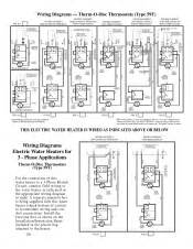 rheem water heater electrical diagram rheem free engine image for user manual