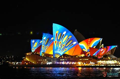 festival australia 14 australian festivals and events not to miss