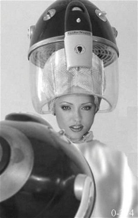his hair under the dryer 130 best images about pered girls on pinterest curly