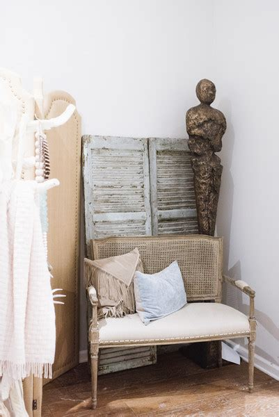 pictures of shabby chic furniture shabby chic furniture photos design ideas remodel and