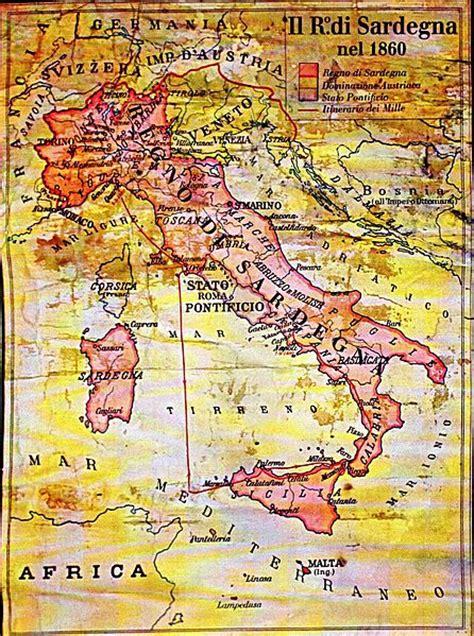 regno ottomano fratelli d italia storia bloggo succursale