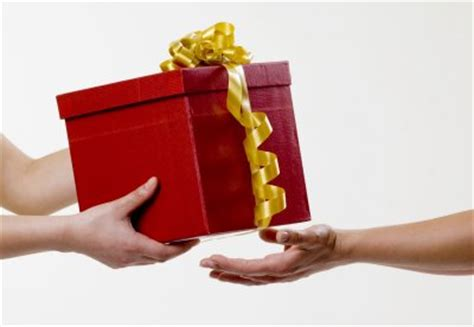 receiving gift 171 gary underwood