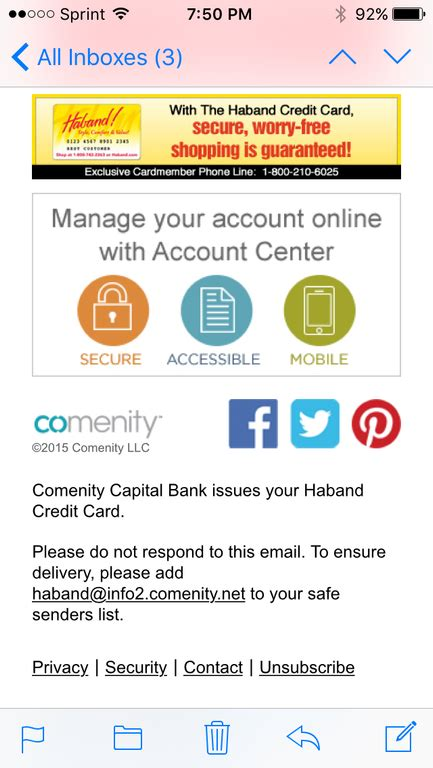 comenity the room place comenity bank credit cards contact information comenity bank how to build credit