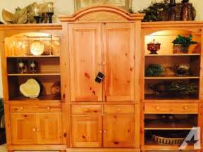 Broyhill Attic Heirlooms Armoire Broyhill Fontana Dining Table Images Fontana Coffee Table