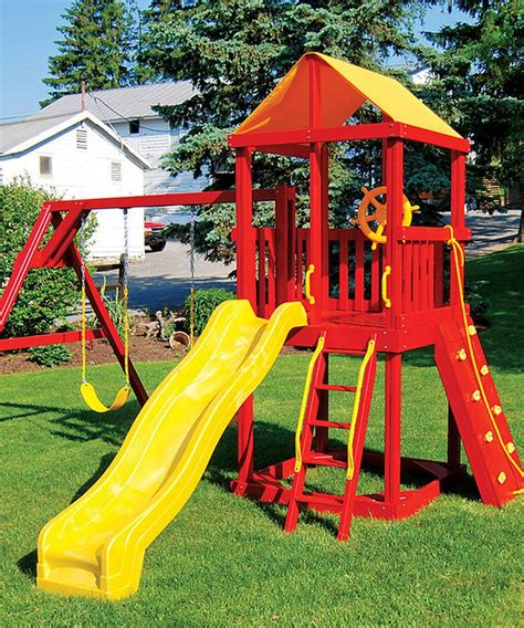 best swing sets for kids best 25 kids swing sets ideas on pinterest kids swing