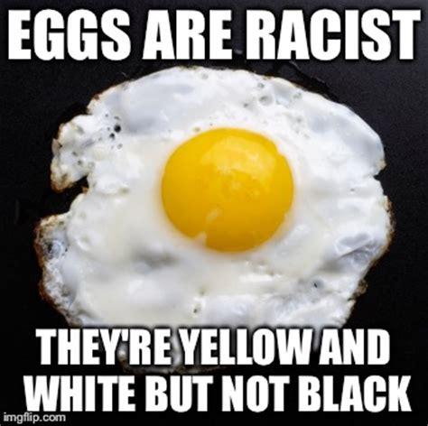 Egg Meme - eggs imgflip
