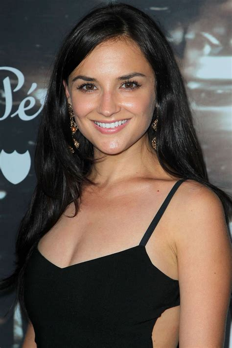 celebrity milkshake celebrity news gossip and pictures rachael rachael leigh cook pretty little things pinterest