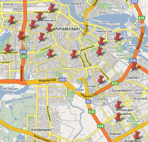 netherlands crime map ultrascan agi 419 advance fee fraud crime maps