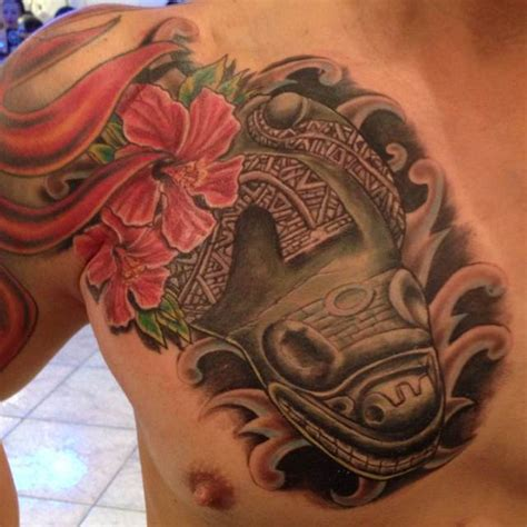 100 s of taino tattoo design ideas pictures gallery