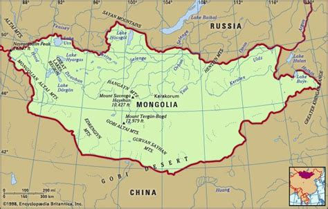 themes of geography mongolia mongolia history geography britannica com