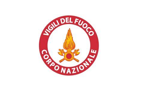 ministero interno bandi bando vigile fuoco concorso pubblico 250 posti