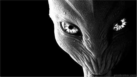 top  alien wallpapers beautiful collection picsbrokercom