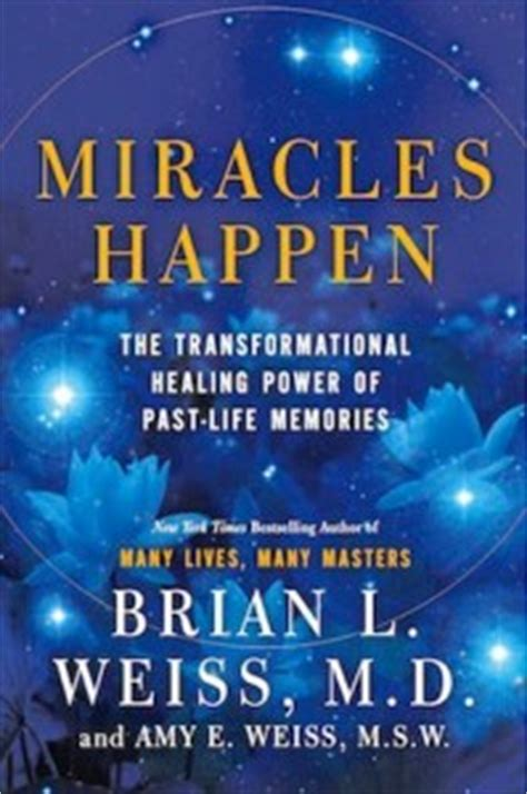 to heal a wounded the transformative power of buddhism and psychotherapy in books miracles happen the transformational healing power of