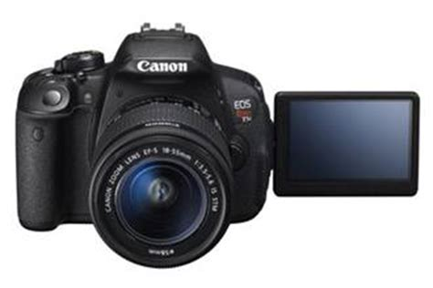 canon dslr flip screen which is the best canon with flip screen for vloggers