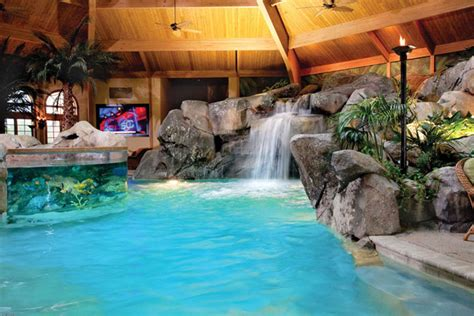 spectacular pools secret hideaways spectacular pool caves grottos