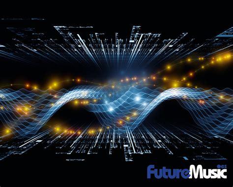 imagenes para logos musicales fondo de pantalla organic vs digital future music