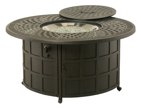 Patio And Hearth Waldorf Md Warm Up Your Patio This Fall With A Firepit Waldorf Md Tri